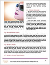 0000083139 Word Templates - Page 4
