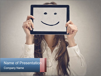0000083140 PowerPoint Template