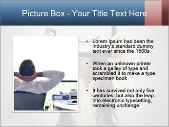 0000083140 PowerPoint Template - Slide 13