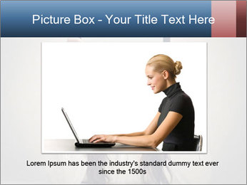 0000083140 PowerPoint Template - Slide 15