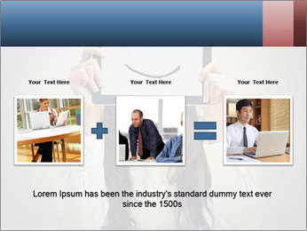 0000083140 PowerPoint Template - Slide 22