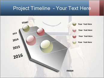 0000083140 PowerPoint Template - Slide 26