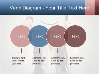 0000083140 PowerPoint Template - Slide 32