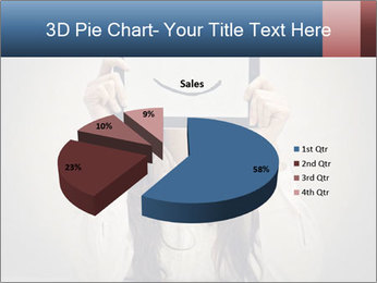 0000083140 PowerPoint Template - Slide 35