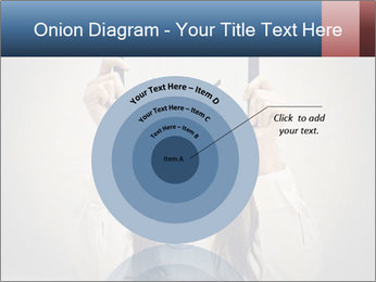 0000083140 PowerPoint Template - Slide 61