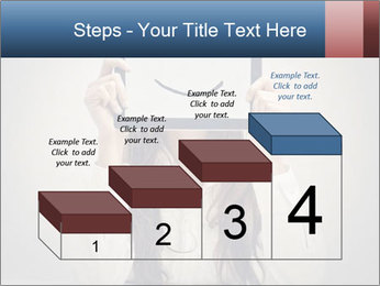 0000083140 PowerPoint Template - Slide 64