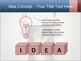 0000083140 PowerPoint Template - Slide 80