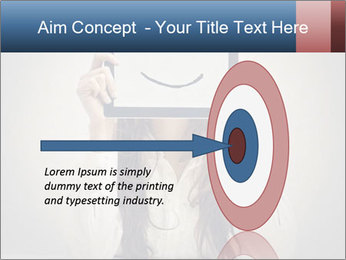 0000083140 PowerPoint Template - Slide 83