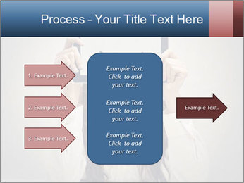 0000083140 PowerPoint Template - Slide 85
