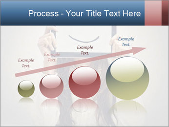 0000083140 PowerPoint Template - Slide 87