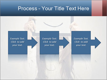 0000083140 PowerPoint Template - Slide 88