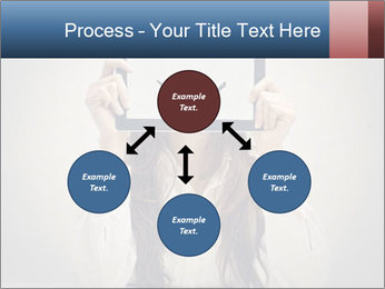 0000083140 PowerPoint Template - Slide 91
