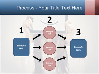 0000083140 PowerPoint Template - Slide 92