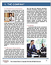 0000083140 Word Template - Page 3