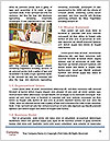 0000083140 Word Template - Page 4