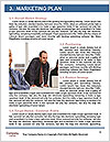 0000083140 Word Template - Page 8