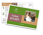 0000083141 Postcard Templates