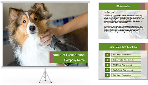0000083141 PowerPoint Template