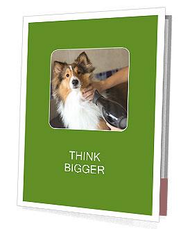 0000083141 Presentation Folder