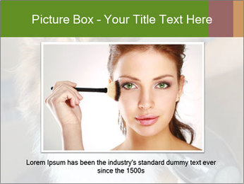 0000083141 PowerPoint Template - Slide 15
