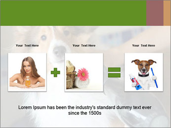 0000083141 PowerPoint Template - Slide 22