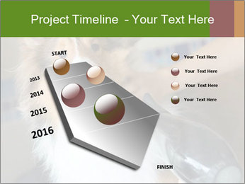 0000083141 PowerPoint Template - Slide 26