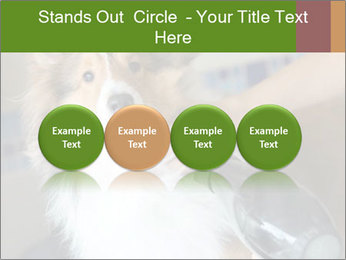 0000083141 PowerPoint Template - Slide 76