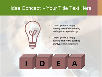 0000083141 PowerPoint Template - Slide 80