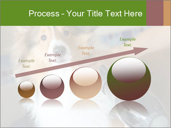 0000083141 PowerPoint Template - Slide 87
