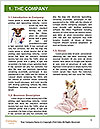 0000083141 Word Templates - Page 3