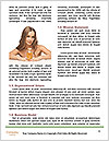 0000083141 Word Templates - Page 4