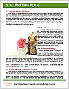 0000083141 Word Template - Page 8