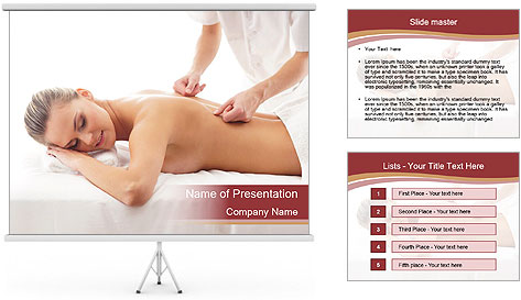 0000083142 PowerPoint Template