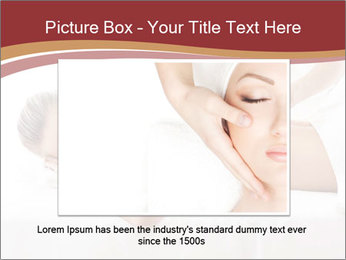 0000083142 PowerPoint Template - Slide 15