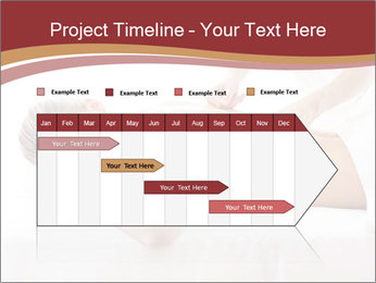 0000083142 PowerPoint Template - Slide 25