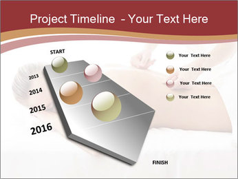 0000083142 PowerPoint Template - Slide 26