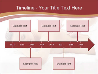 0000083142 PowerPoint Template - Slide 28