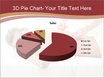 0000083142 PowerPoint Template - Slide 35