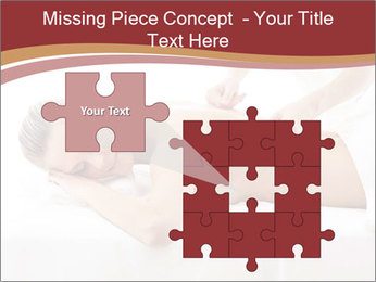 0000083142 PowerPoint Template - Slide 45