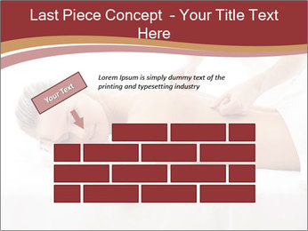 0000083142 PowerPoint Template - Slide 46