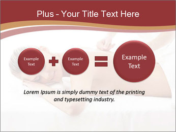 0000083142 PowerPoint Template - Slide 75