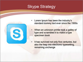 0000083142 PowerPoint Template - Slide 8