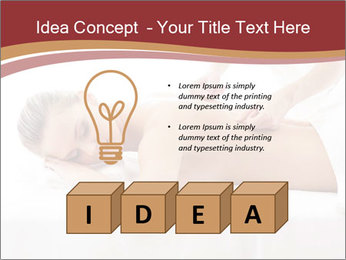 0000083142 PowerPoint Template - Slide 80