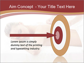 0000083142 PowerPoint Template - Slide 83