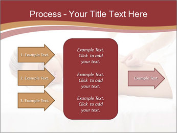 0000083142 PowerPoint Template - Slide 85