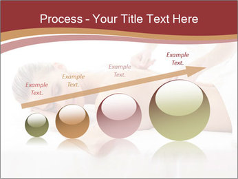 0000083142 PowerPoint Template - Slide 87