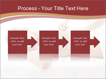0000083142 PowerPoint Template - Slide 88