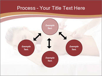 0000083142 PowerPoint Template - Slide 91