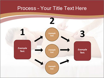0000083142 PowerPoint Template - Slide 92