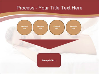 0000083142 PowerPoint Template - Slide 93
